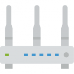 029-wifi-router